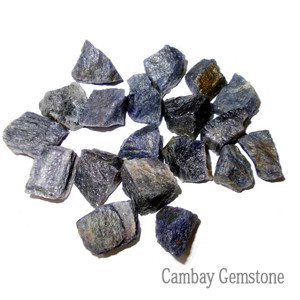 Blue-Aventurine-Rough