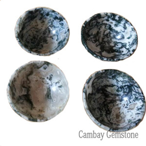 Gemstone Bowl-3