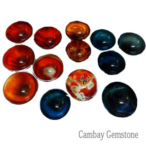 Red-&-Blue-Onyx-Bowls